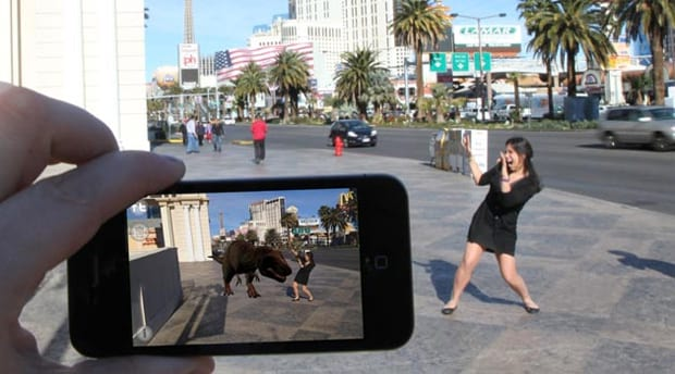 realidade-aumentada-safety
