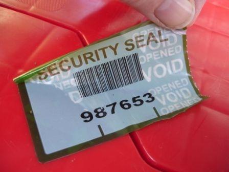 seguranca-atual-etiqueta-safety